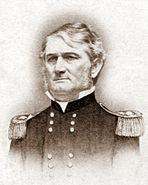 Polk, Leonidas, 1806-1864