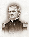 Polk, Leonidas, 1806-1864.jpg