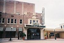 Polk Theatre Lakeland.jpg
