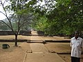 Polonnaruwa ruins (7567515914).jpg