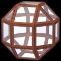 Polyhedron small rhombi 6-8, davinci.png