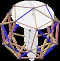 Polyhedron snub 6-8 left vertfig construction.png