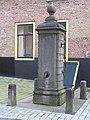 Pomp Hendrikskinderenstraat Goes.jpg
