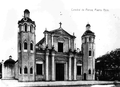 Ponce Cathedral with original facade, circa 1910.png