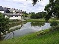 Pond Neugernsdorf 1.jpg