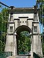 Pont-S01-Ile-Barbe-RG-05.JPG