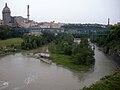Pont De Rennes 2 July 2010.jpg