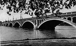 Pont Mal Joffre 4.JPG