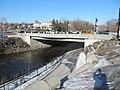 Pont Patrick-Hackett 1.JPG