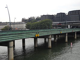 Pont de Saint-Cloud - 1.JPG