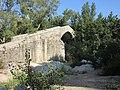 Pont de Spina-Cavallu pile.jpg