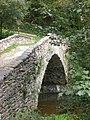 Pont del Molí de Can Fumat.JPG