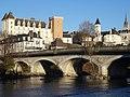 Pont du XIV-Juillet.jpg