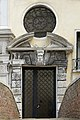 Ponte Privato Palazzo Loredan Campo Santa Maria Formosa Venezia.jpg