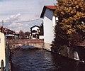 Ponte Reglia Mora Fara Novarese.jpg
