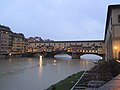 Ponte Vecchio @ Firenze 02.jpg