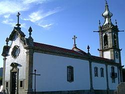 Ponte de lima igreja santo antonio da torre velha (1).JPG