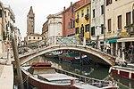 Ponte dei pugni (Venice).jpg