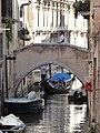 Ponte del ravano.jpg