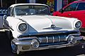 Pontiac Bonneville from the fifties (15756481191).jpg