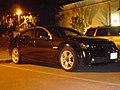 Pontiac G8 (3866583370).jpg