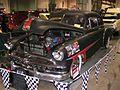 Pontiac Rod (3111831493).jpg