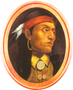 Pontiac chief.png