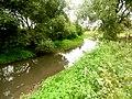 Ponykovytsya, Lviv Oblast, Ukraine, 80640 - panoramio (3).jpg