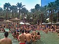 Pool party Las Vegas Hard Rock (22235494251).jpg