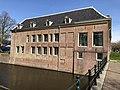 Poortgebouw Marineterrein Amsterdam.jpg