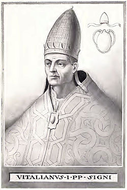 Pope Vitalian Illustration.jpg