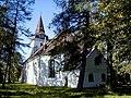 Popes baznīca 2000-09-17.jpg