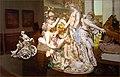 Porcelanas-museus capitolinos-o julgamento de páris.jpg