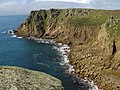 Pordenack Point from Carn Sperm - geograph.org.uk - 935932.jpg