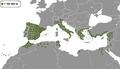 Porducción de olivas.PNG
