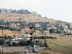 Poriya - Kfar Avoda (3).JPG