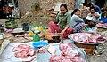 Pork market Saigon.JPG