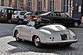 Porsche 356 Speedster (6871569910).jpg
