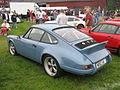 Porsche 911 (14069244267).jpg