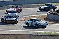Porsche Rennsport Reunion IV (6723350429).jpg