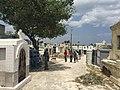 Port-au-Prince, Haiti - panoramio (37).jpg