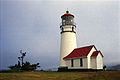 PortOrfordORTrip 002 CapeBlancoLighthouse.jpg