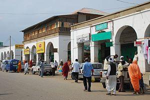 PortSudan british market.jpg
