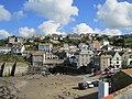 Port Isaac Harbour, Cornwall (461101) (9455405277).jpg