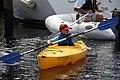 Port Kayaking Day 1 (23) (27800821555).jpg