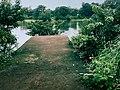Port négrie de Boké.jpg