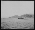 Port of Aden from the Sea - WDL.png
