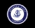 Port of Berbera Logo.png