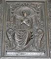 Porta del filarete, 1433-1445, 08, 01.jpg