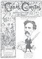 Portada Caras y Caretas n15. 26-10-1890.jpg